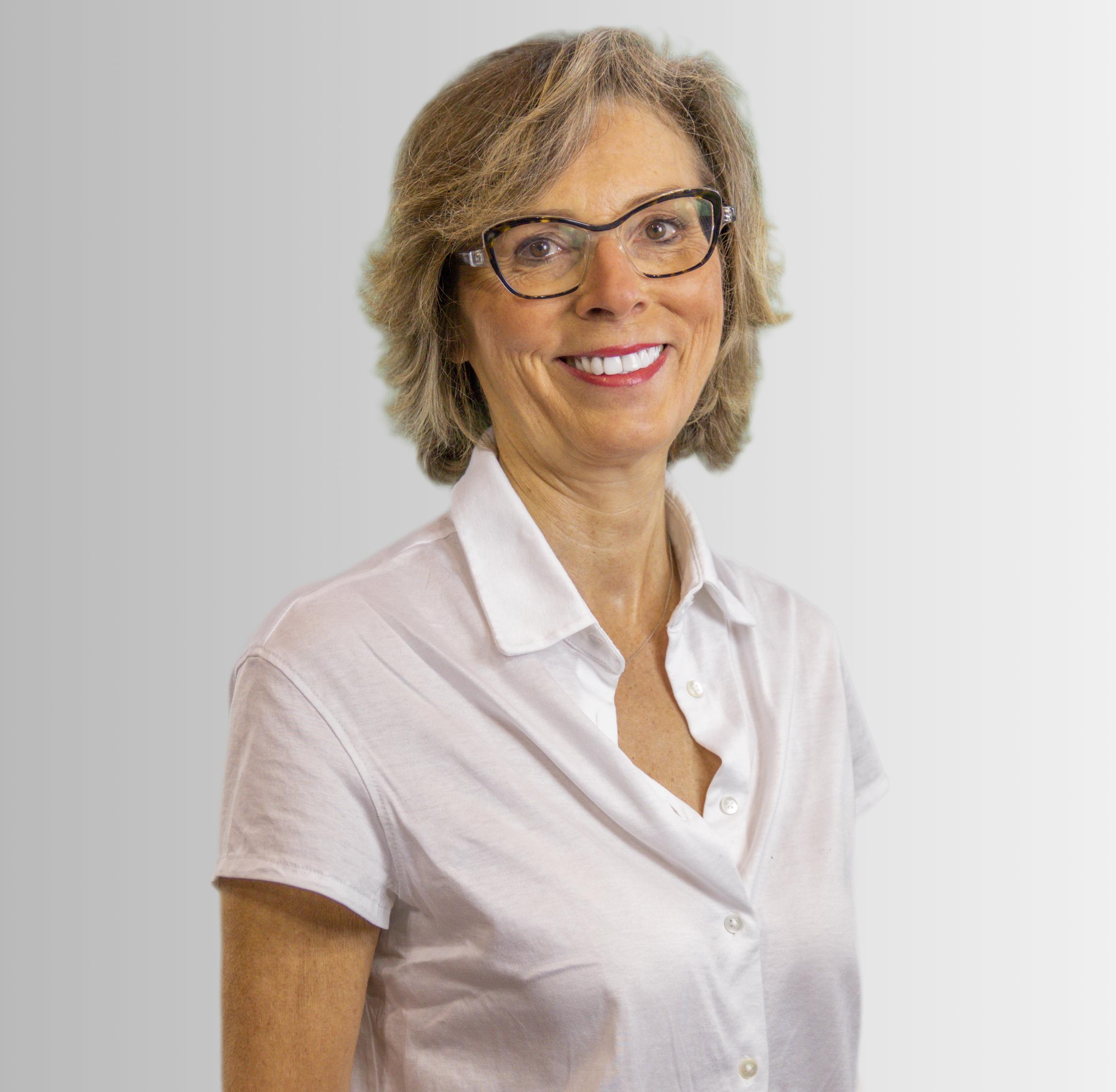 Marie Vezy