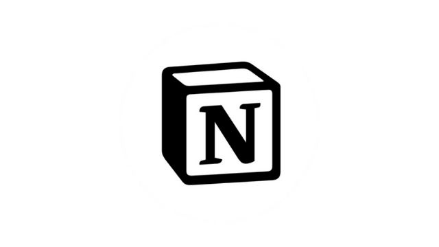 Beginner's guide to notion project managment tool