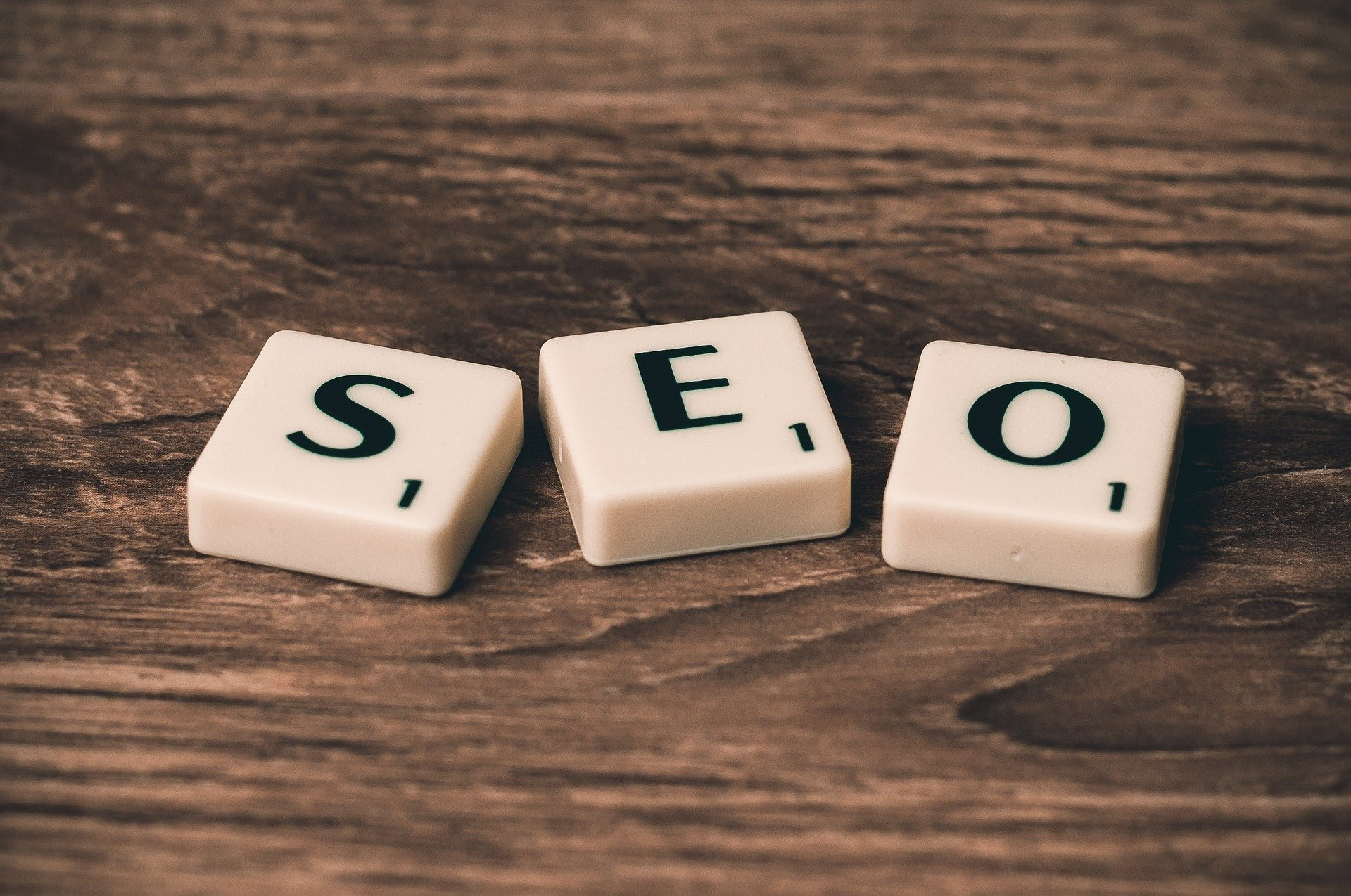 New google SEO trends for 2021
