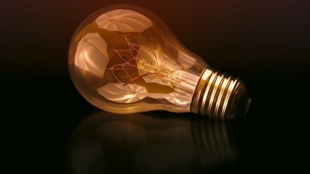 How to find a good idea for a startup ?