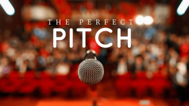 How to effectively pitch your startup ?